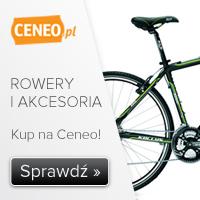 Rowery na Ceneo.pl