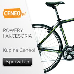 Reklama Ceneo.pl