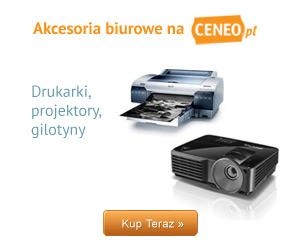 Biuro i firma na Ceneo.pl