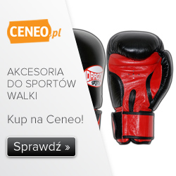 Sporty walki - porównaj ceny