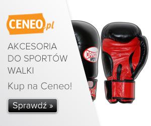 Sporty walki - porównaj na Ceneo.pl