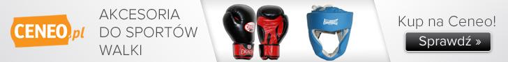 Sporty walki - zobacz na Ceneo