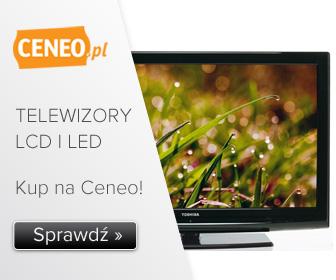 Telewizory na Ceneo.pl