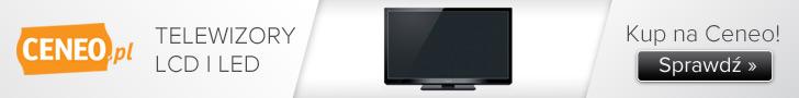 Telewizory - zobacz na Ceneo