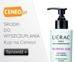 Wyszczuplanie i ujędrnianie na Ceneo.pl