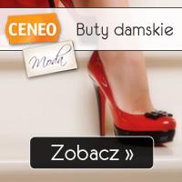 Buty damskie - porównaj na Ceneo