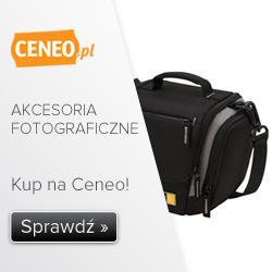 Akcesoria fotograficzne - zobacz na Ceneo