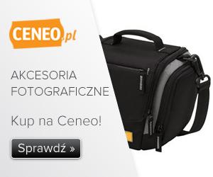 Akcesoria fotograficzne - wybierz na Ceneo.pl