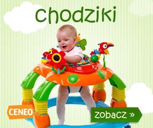 Zabawa niemowląt - zobacz na Ceneo.pl